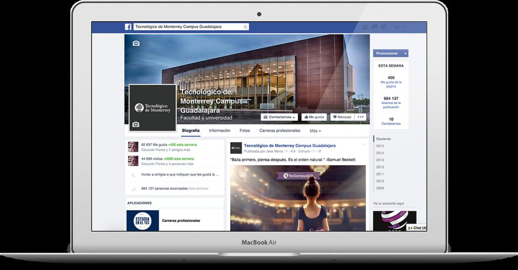 tec-facebook