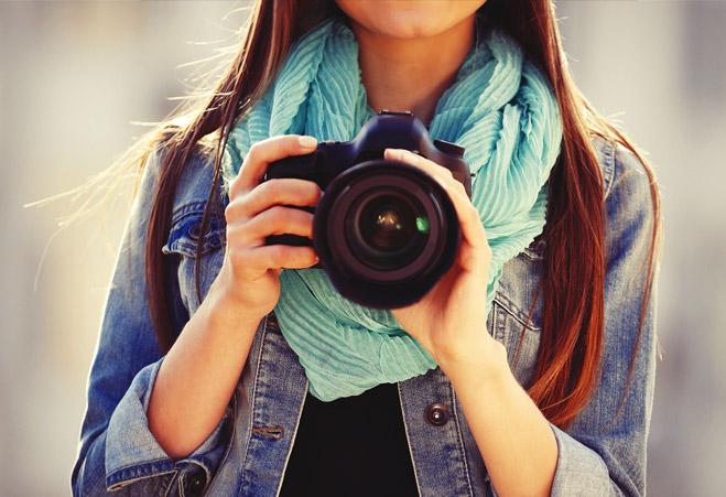 consejos-fotos1