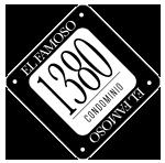 Elfamoso1380